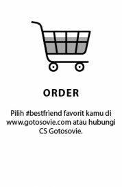 icon_order