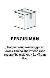 icon_pengiriman